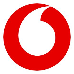 Vodafone Future Jobs Finder